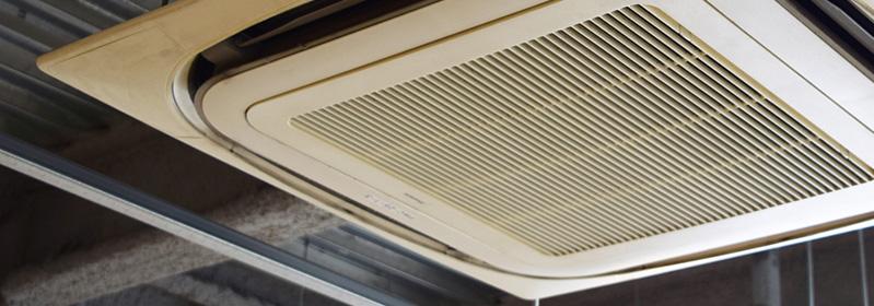 エアコン洗浄バナー